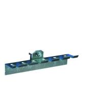 Nivelavainkoukku työkalutauluun 170 mm