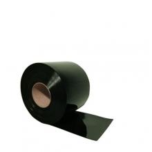 Muovilamelliverho antistaatinen 2x200mm/metri