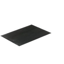 Kumimatto laatikostoon (sopii 50-74350 ja 50-74352)