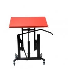 Asennuspöytä Maxi 1150x750 mm