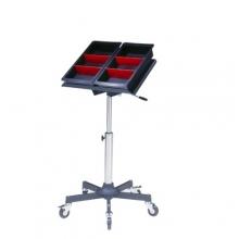 Asennuspöytä ESD 500x350 mm