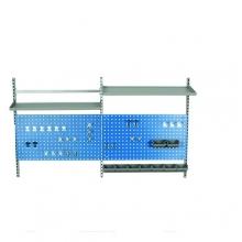 Laajennussarja pöytään 1600 mm