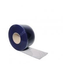 Muovilamelliverho Standard 2x300mm/metri