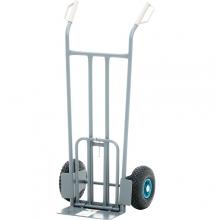 Nokkakärry 540x1090, 125 kg