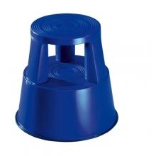 Rullajakkara sininen muovista, Wedo