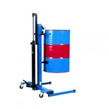 Tynnyrinostin FL300A 300 kg