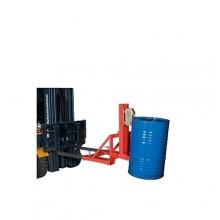 Tynnyritarrain 1:lle tynnyrille 1030x710x1000 360 kg