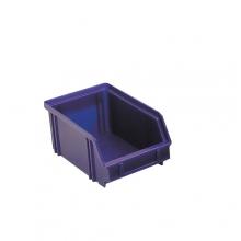 Hyllylaatikko 160x103x73 mm