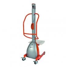 Sähkötoiminen Kevytnostin LV-150 1550 mm